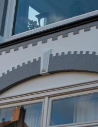 Helperkerkstraat Schildersbedrijf Sips (10)
