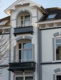 Helperkerkstraat Schildersbedrijf Sips (17)