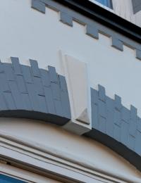 Helperkerkstraat Schildersbedrijf Sips (7)